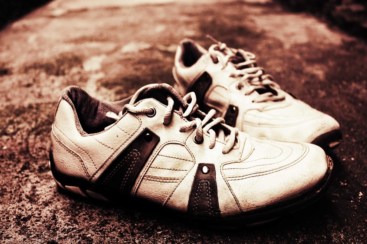 footwear, tennis, shoes
